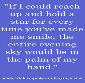 Beautiful Inspirational Love Quotes Beautiful Love Quotes for Him Most ...