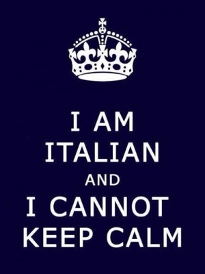 Italian quotes about love italian love quotes 20192 jpg