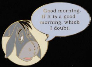 related pictures related pictures eeyore quotes quote 3 eeyore quotes