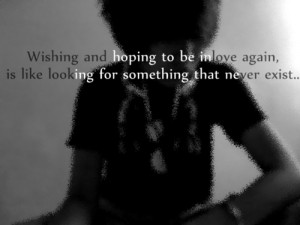 Sad Images Download sad Emo Boy Girl Quotes that Make You Cry Pictures ...