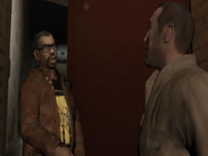 Little Jacob - GTA Wiki, the Grand Theft Auto Wiki - GTA IV, San ...