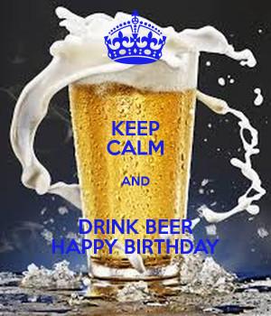 Happy-Birthday-Happy-Birthday-Beer-hd.jpg