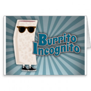 Funny Mexican Sayings Cards & More
