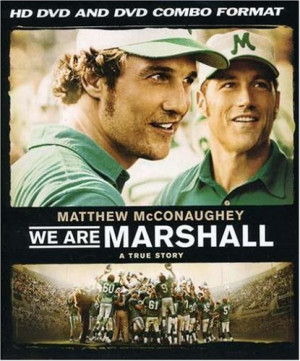 We are marshall movie quotes quotesgram