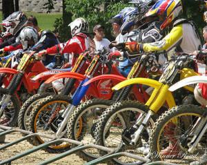 Motorcycle-Motocross-Vintage-motocross-Dirt-Bike-Racing-Motivational ...