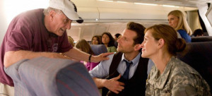 Garry Marshall Lines Up 'Mother's Day' With Julia Roberts ...