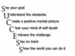 Success Stands Success Quotes
