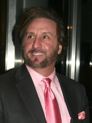 Ron Silver Pictures