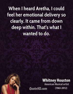 emotional quotes quotehd 700 x 900 83 kb jpeg credited to quoteko com