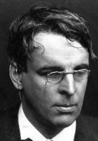 Biography of William Butler Yeats