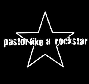 good pastor may or may not: