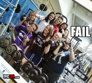 ... .net/images/2011/08/22/fitting-fail-fat-girl-gym_13140106294.jpg