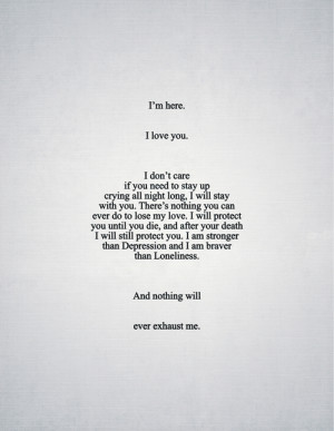 bad timing love quotes quotesgram. Black Bedroom Furniture Sets. Home Design Ideas