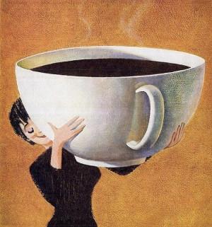 awesome, boy, coffee, cool, criative, draw, food, girl, love, photo ...