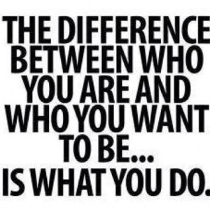 Simple Truth…
