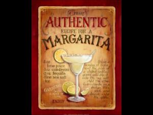 Margarit i Margarita