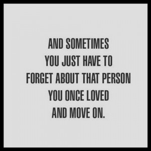 moving on quotes (2)