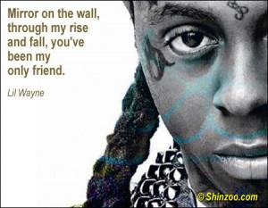 lil-wayne-quotes-sayings-004