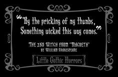... quotes more dark places dark quotes delight dark gothic quotes dark