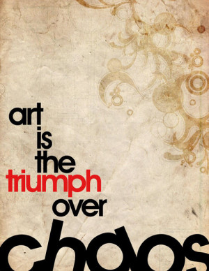 10 Ideas Smartly Expressed by Awesome Typography Art / inspirationf...