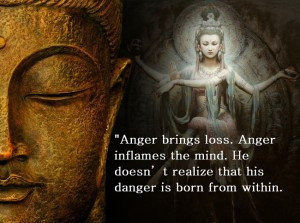 buddhist meditation quotes buddhist meditation quotes
