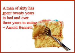 60th Birthday Sayings, Quotes, and Greetings