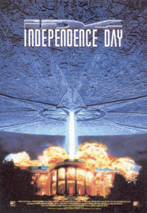 Independence Day (1996) - IMDB