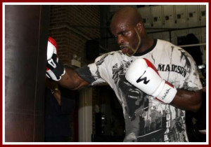 thumb Juan Marc Mormeck boxing news2 Boxing Quotes and Photos: Zab ...