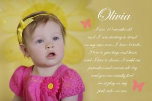 Olivia Holt Cute