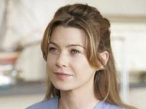 Watch Grey's Anatomy Season 2 Episode 3 Online