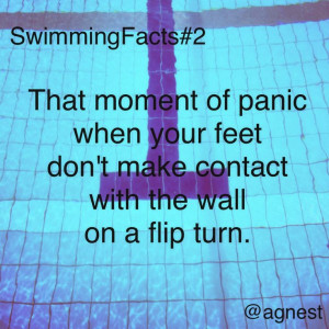 swimmingquotes swimming quotes facts
