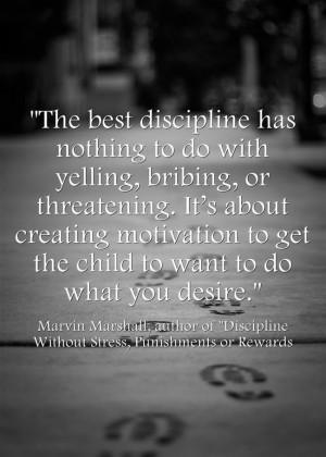... Substitute Teacher, Plaque, Discipline Kids Quotes, Bribe Quotes, Good