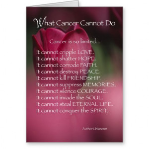 ... Cancer Quotes And Sayings , Fight Cancer Quotes Inspirational , Cancer
