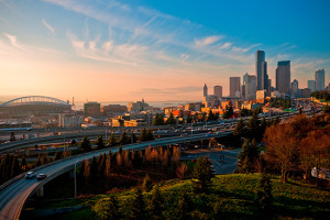 download this The Best Cities For Runners picture