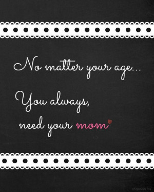 Ain't that the truth!!!!Chalkboards, Best Friends, Gift Ideas, Mothers ...