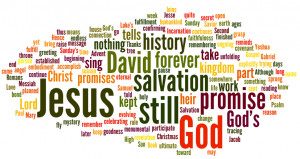 Sunday Gospel Reflection, December 21, 2014: The promises of the Lord ...