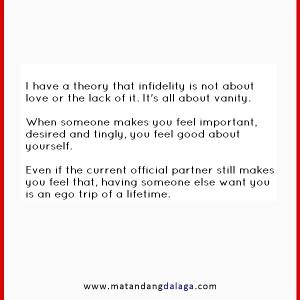 quotes infidelity statistics emotional infidelity quotes infidelity ...