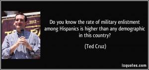 More Ted Cruz Quotes