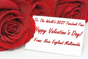 Heart n Love valentines day HD wallpapers 2014 - Full HD photo
