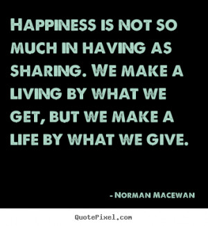 ... more life quotes motivational quotes success quotes friendship quotes