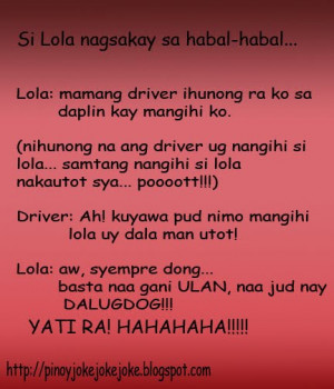 dOberdan.com » Funny Jokes » Bisaya Love Quotes Kootation.