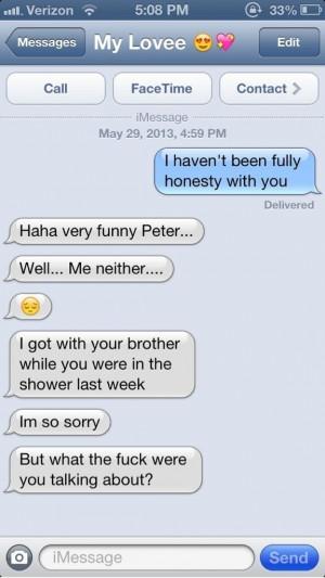 way to break up via text break up text quotes break up text quotes