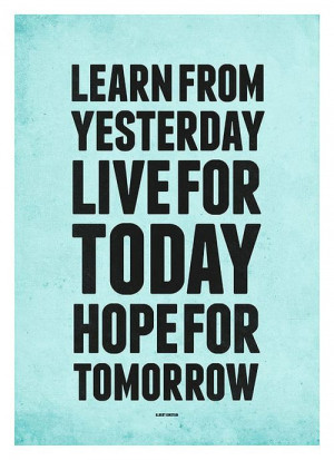 ... motivational quotes ever daily motivational quotes for everyone