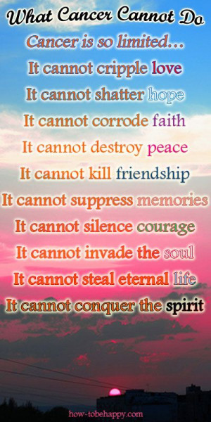 Inspirational Quotes For...