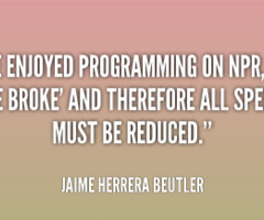 30 Programming Quotes | StyleGerms