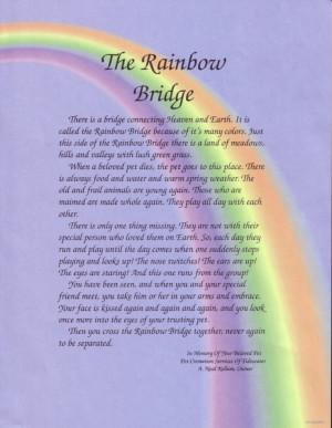 Source: http://4.bp.blogspot.com/_Jjqv_F4iq48/TA7jb9-cf0I/AAAAAAAAKZs ...