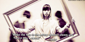 tablo quotes
