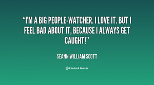 Bad People Quotes...
