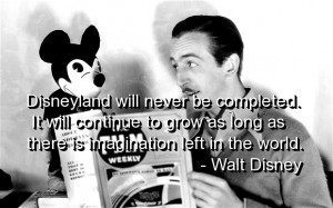 walt-disney-quotes-sayings-positive-about-disneyland.jpg