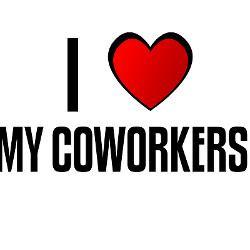 love_my_coworkers_mugs.jpg?side=Back&height=250&width=250 ...